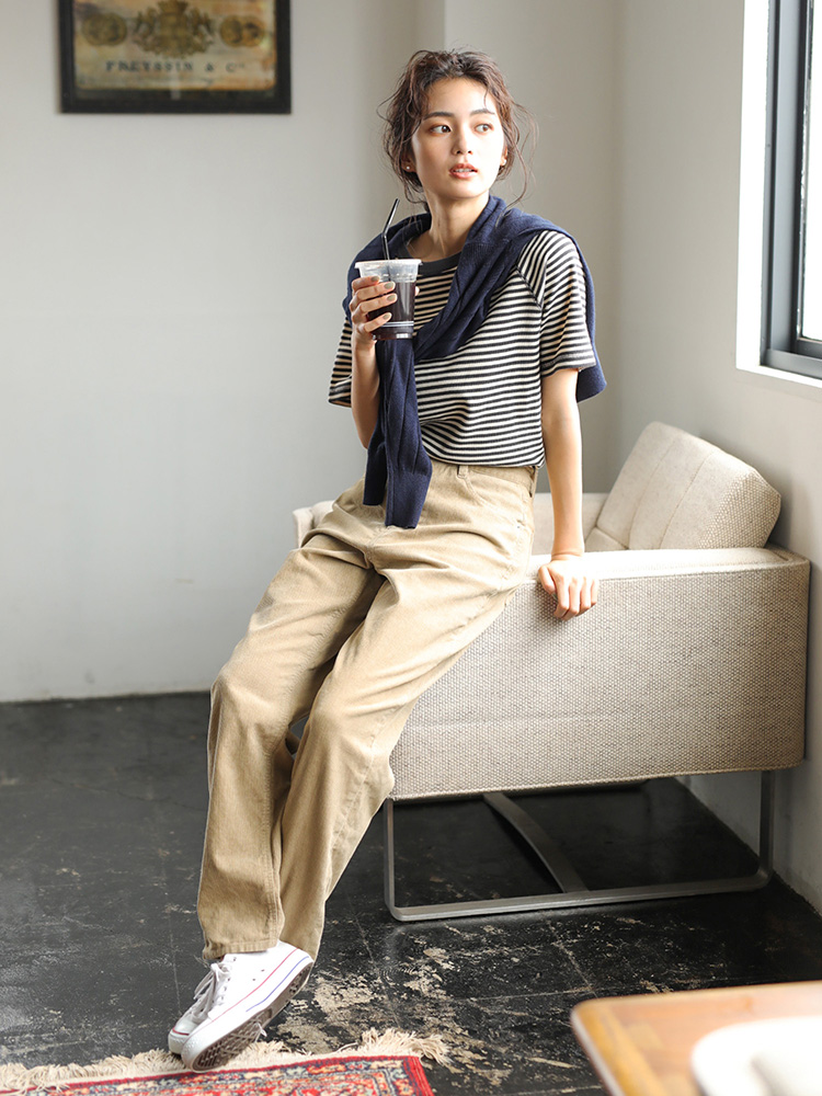 メチャカリ レンタル 服 サービス 30代向け